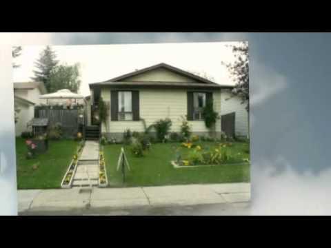 Real Estate Agents in Alberta