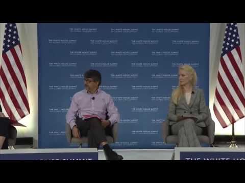 Panel: Transparency, Accountability, and Open Government