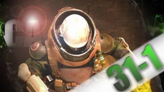COD MW3 - Juggernaut vs Juggernaut (Loquendo)