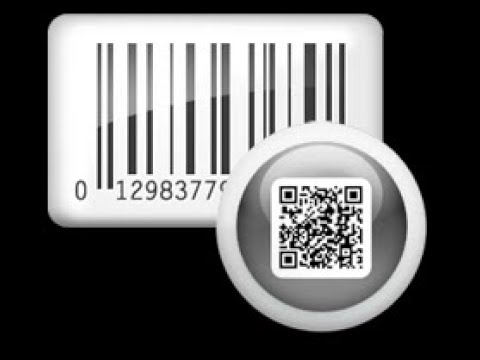 Barcode generator using java in pdf