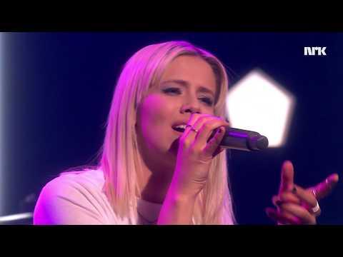 Live hos LINDMO: Dagny -