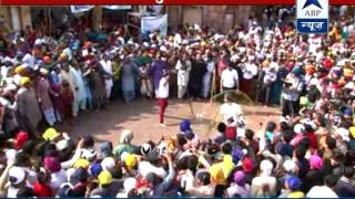WATCH: How Guru Nanak Jayanti celebrated in Pakistan