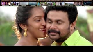 Non Stop Malayalam Movie Hits | Malayalam film video songs hd