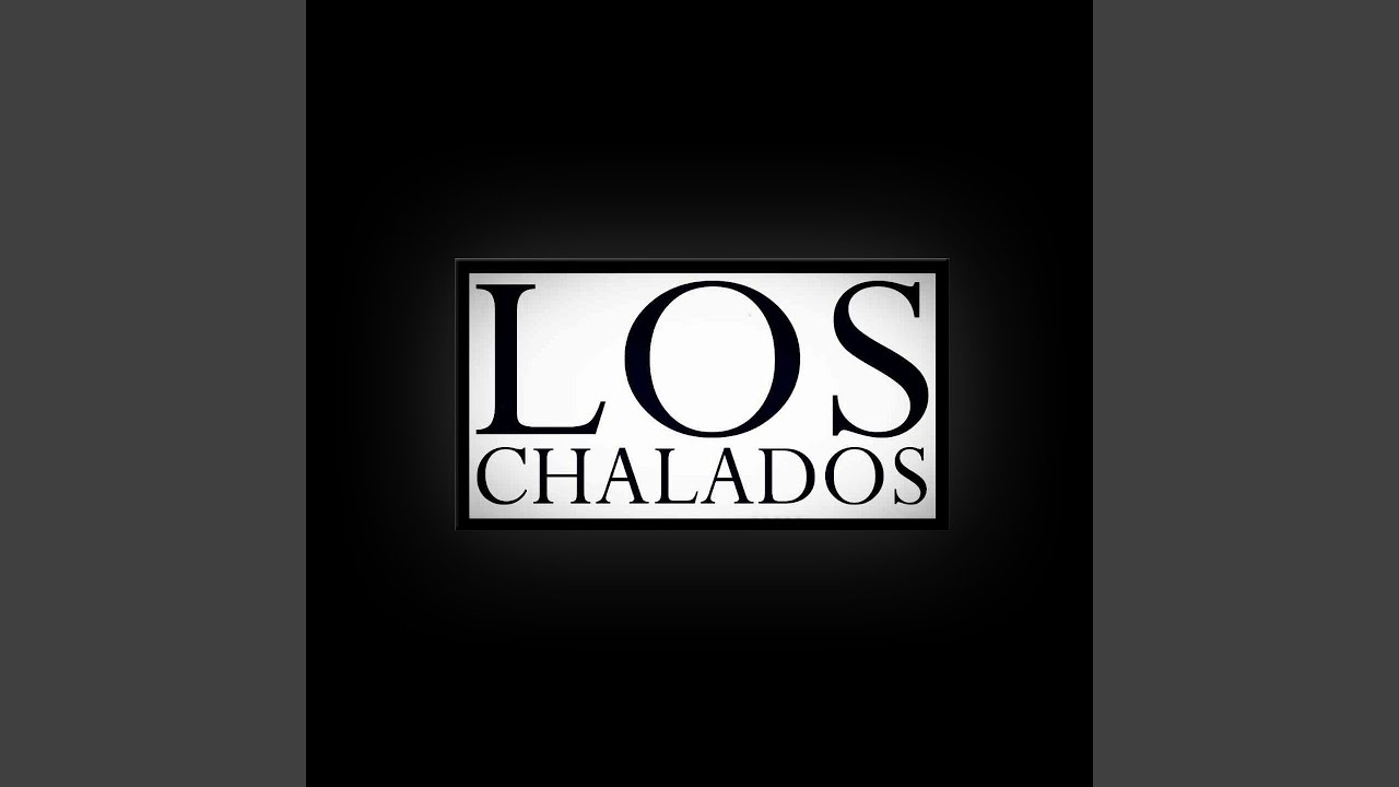 Download Los Chalados - Movement (feat. Fajar Ibel, Young Lex, Beery Manoch, MoCharizma & Nyonk Web) MP3 Gratis