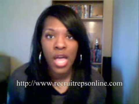 MLM Recruiting Tips: How to Easily Recruit Reps & Get Your Company to Promote You