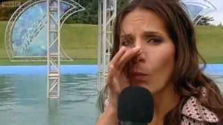 Total Wipeout - Series 2 Episode 9 (The Final: Champion of Champions)