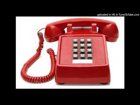Mexico Dialing Tone