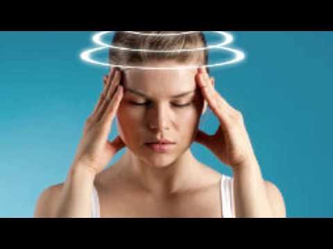 Symptoms of Vitamin B Complex Deficiency