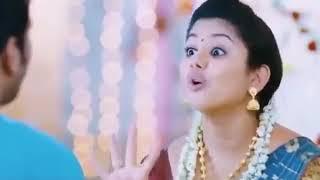 Download Mersal comedy scene s...(3) Video