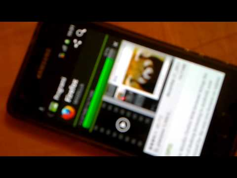 samsung galaxy s2 problems with market