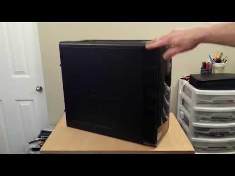 Free Computer - Dell Inspiron 518