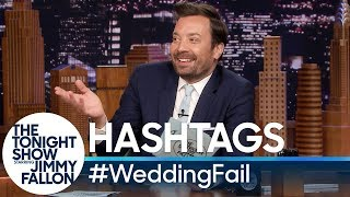 Download Hashtags: #WeddingFail Video