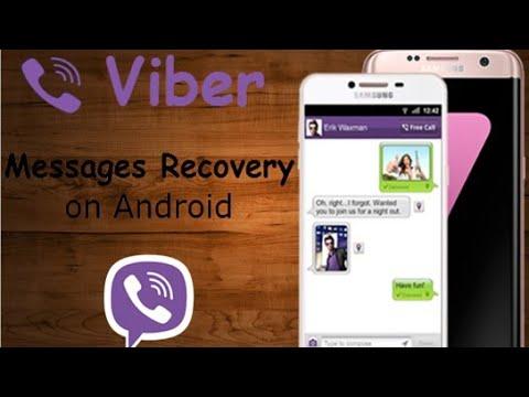 Viber data backup and recovery/how to backup viber in nepali /viber ब्याकउप गर्ने सजिलो तरिका