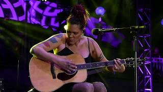 Download Beth Hart - St. Teresa - Live Video