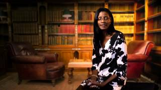 Download Land Law - Unregistered and Registered Part 1 Preview Video