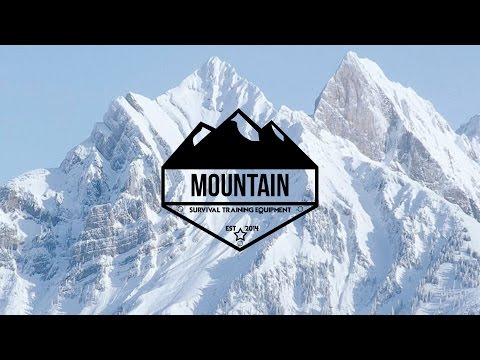 Photoshop Tutorial | How to Make Hipster Mountain Professional Logo Design in Photoshop!