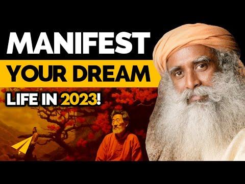 Sadhguru's Top 10 Rules For Success - SPED UP