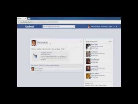 How to Get Facebook Post Url www.number1.technology