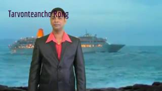 Title Song of Konkani Film : TARVONTEANCHO RONG