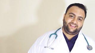 Doktor Olarak Kendimi Yeterli Görüyor Muyum/SORU-CEVAP