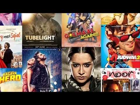 Why Pakistan ban Bollywood movies again? - Secret exposed