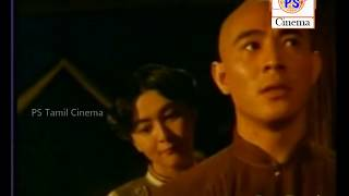 Jet Li In Cheena Veeran Hollywood Movie Tamil Dubbed Super Hit Full Movie New Upload 2016
