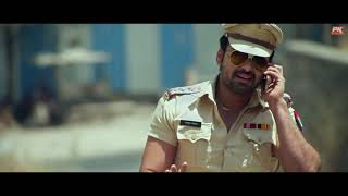 Dassehra Official Trailer HD    Neil Nitin Mukesh   Tina Desai    2018