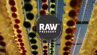 Sula Vineyards + Raw Pressery = SulaFest 10th Edition
