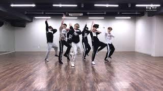 Download [CHOREOGRAPHY] BTS (방탄소년단) 'MIC Drop' Dance Practice (MAMA dance break ver.) #2019BTSFESTA Video