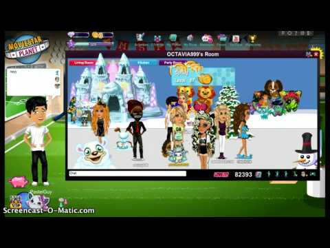 how to get starcoins on moviestarplanet 2015