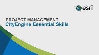 1 CityEngine Tutorial: Essential Skills - PakVim net HD Vdieos Portal