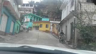 Nenton , Huehuetenango