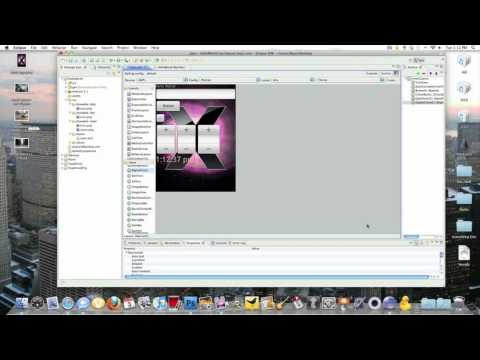 How To Make An Android App - Part 2