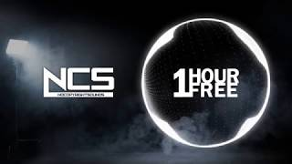 Cadmium - Ghost (feat. Eli Raain) [NCS 1 HOUR]