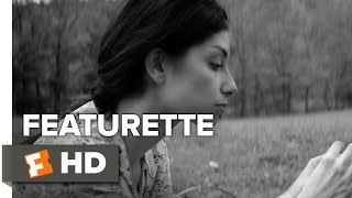 The Eyes of My Mother Featurette - Story (2016) - Movie