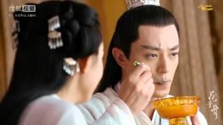 .::花千骨 The Journey Of Flower MV::.