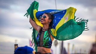 Best Electro House Remix 2020   New Club Dance Music Mix   Top Charts Of EDM Hits