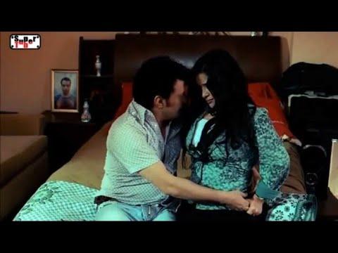 Xxx Mp4 أجمل قفشات عمرو عبد الجليل من فيلم كلمني شكرا مع غاده عبد الرازق وصبري فواز 3gp Sex