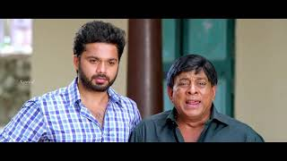 2018 NEW RELEASE ACTION MEGA HIT MOVIE | BEST SUPER HIT MOVIE | 2018 LATEST MOVIES