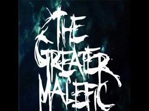 The Greater Malefic - Melanosis