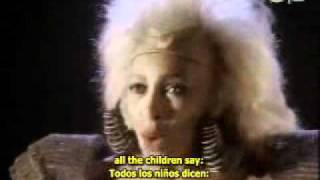 Tina Turner - We don