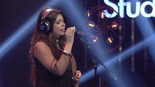 Mekaal Hassan Band, Kinaray, Coke Studio, Season 8, Episode 5
