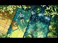 Download lonely day - lofi hiphop mix MP3,3GP,MP4