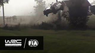 WRC 2016: CRASH Special