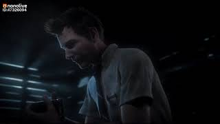 Dead by Daylight ra mắt Killer mới! Pinhead (Ma đinh) 😱