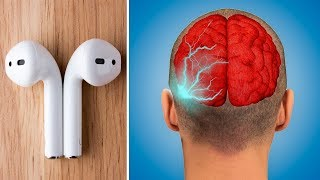 If You Use Headphones Often, Then You Should Watch This!