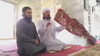 Nikah Kay Moqay Per Khususi Bayan - Mufti Tariq Masood