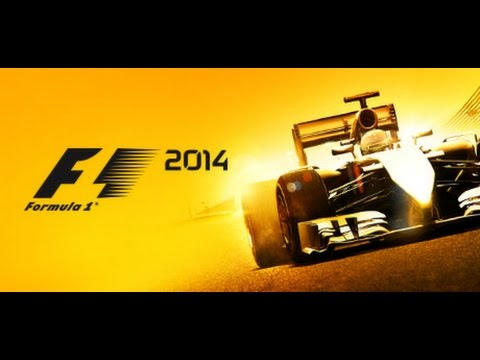 How to download formula 1 2014 | From Google Drive [1.5GB]