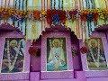 रब मेरा सतगुरु बन के आया मेनू देख लेन दे।। Rab Mera Satguru Ban Ke Aaya Nangli Sahib Latest Bhajan mp3