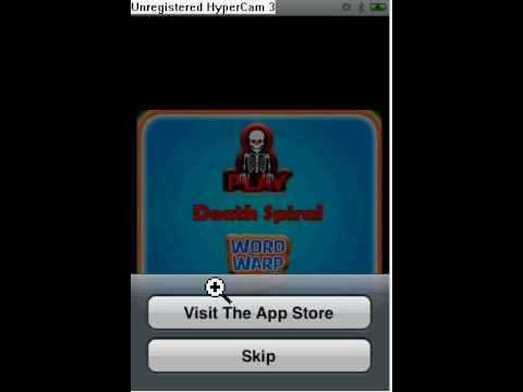 My Top 10 Free Apps For Ipod Touch & Iphone 3G